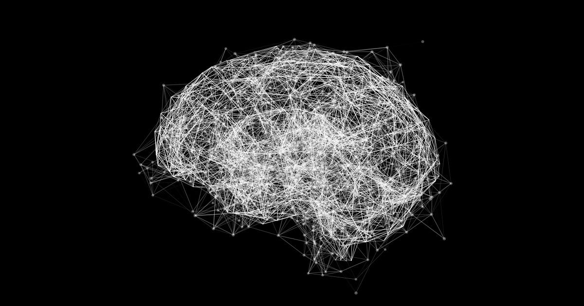 あなたも絶対やっている。勉強中の「脳に最悪」な4つの習慣