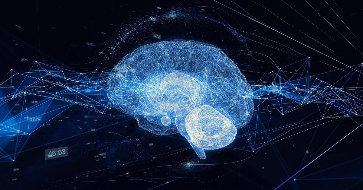 能力を鍛える脳科学的アプローチ01