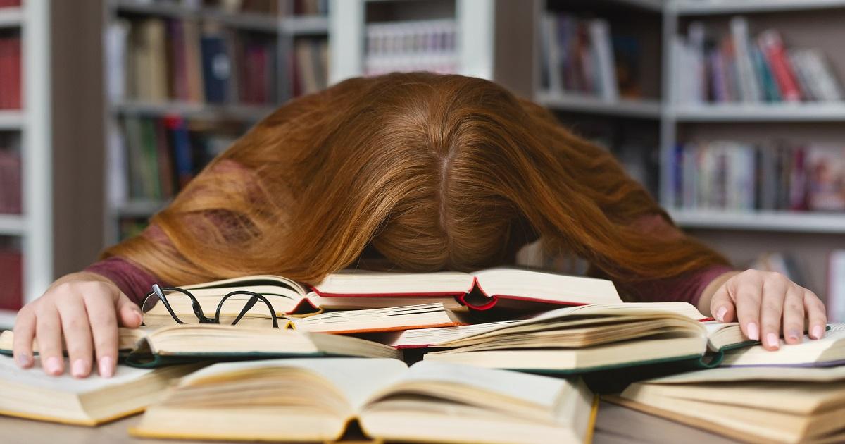 間違った勉強と読書01