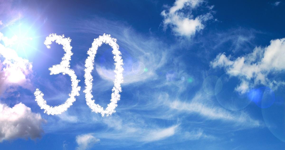 30代までにやるべき6つのこと01