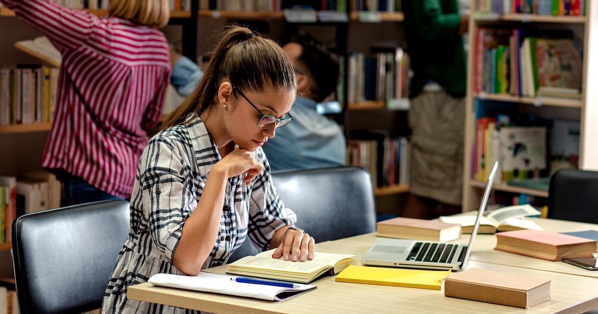 勉強が効率化する「G-PDCA勉強法」04