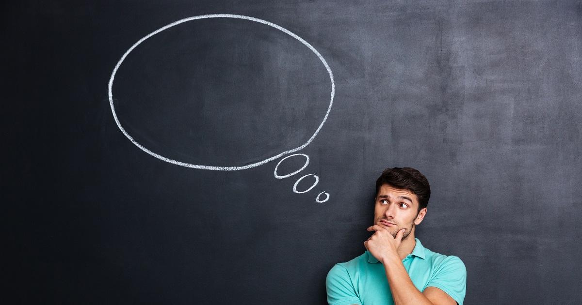 理解を加速させる「再言語化」の方法02