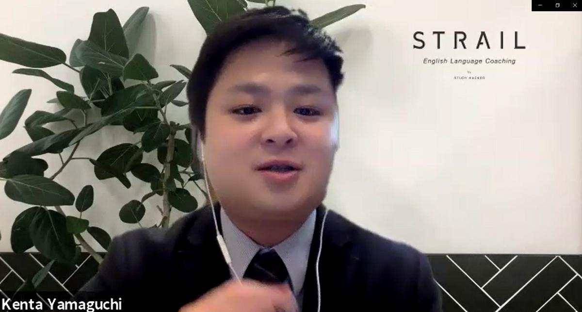 STRAIL受講 柳沢様インタビュー04