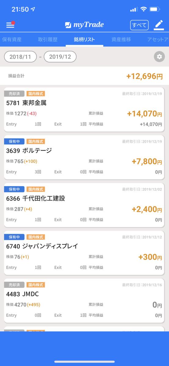 f:id:shaazakurou:20191219215030p:plain