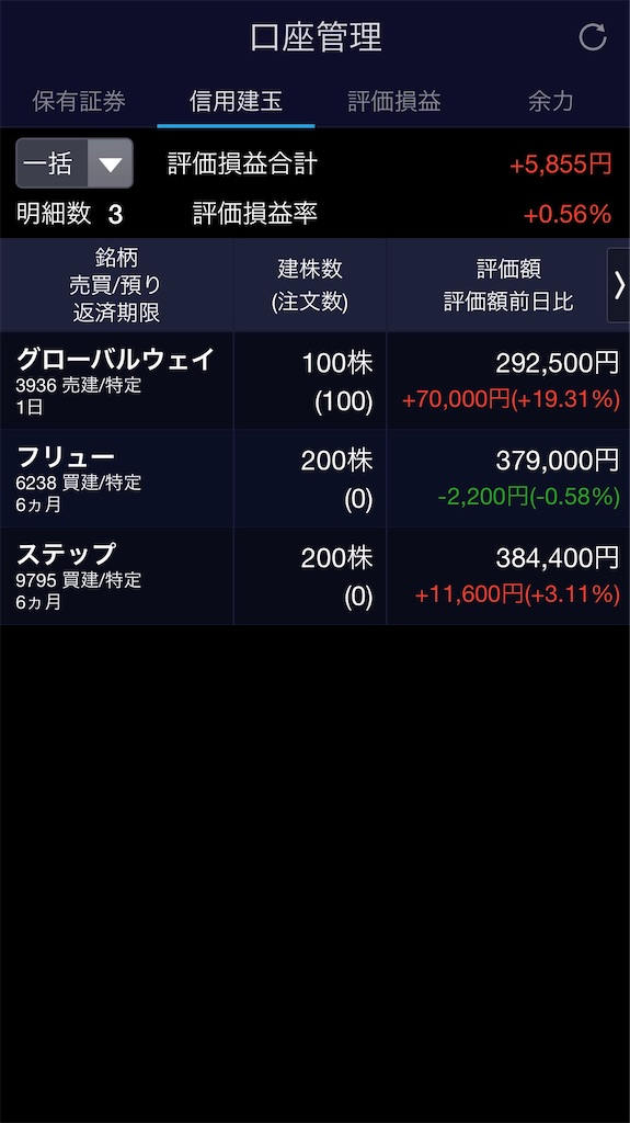 f:id:shaazakurou:20210924230322j:image