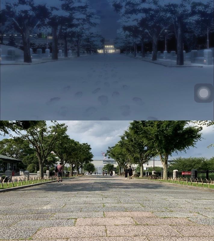 f:id:shabusan:20200712003932j:plain