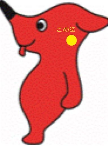 f:id:shachiku-t:20170220000242j:image