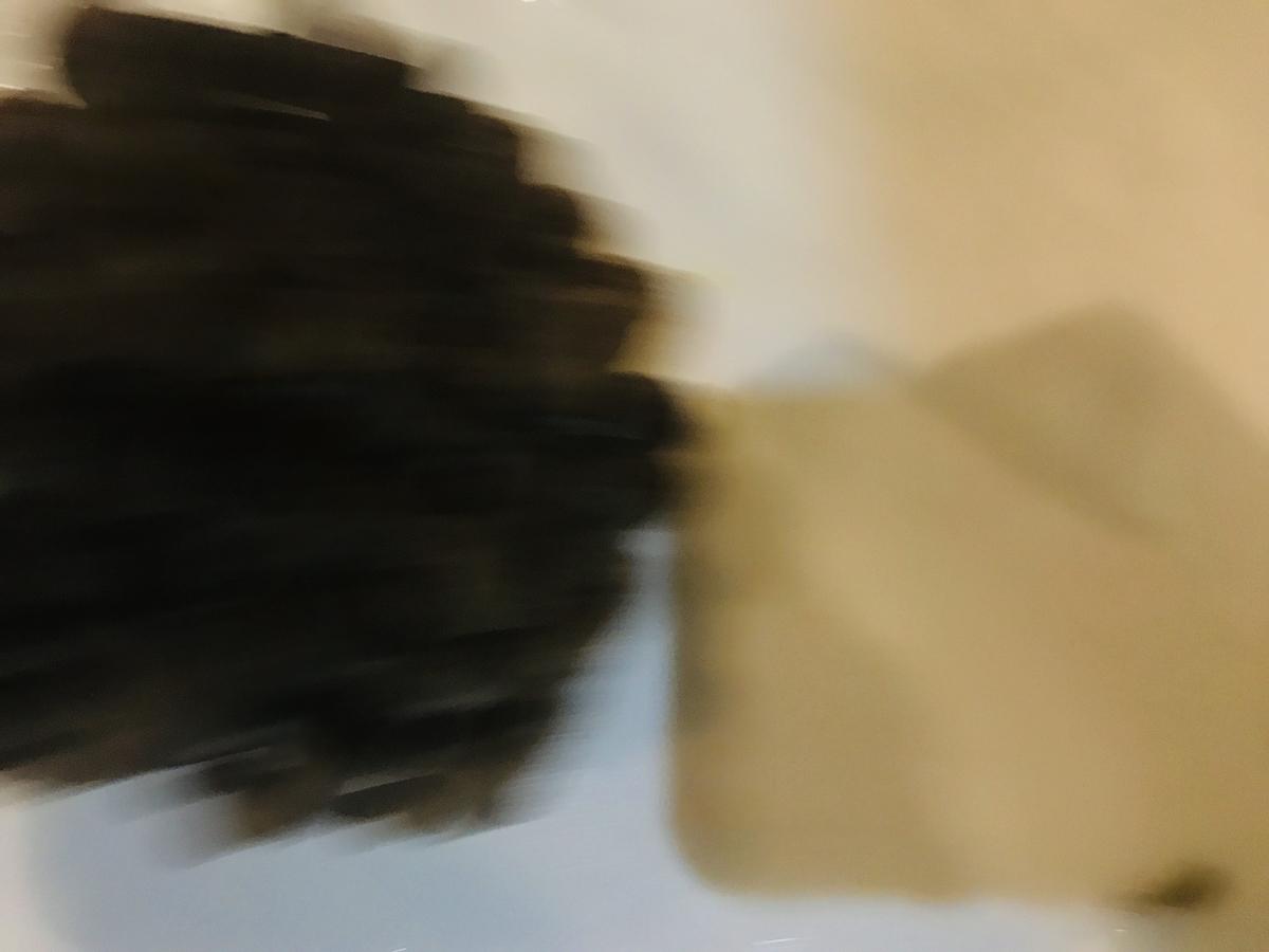 f:id:shachikugohan:20200126113403j:plain