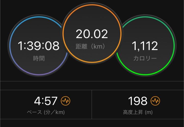 f:id:shacho_Miyaji:20190611215325j:plain