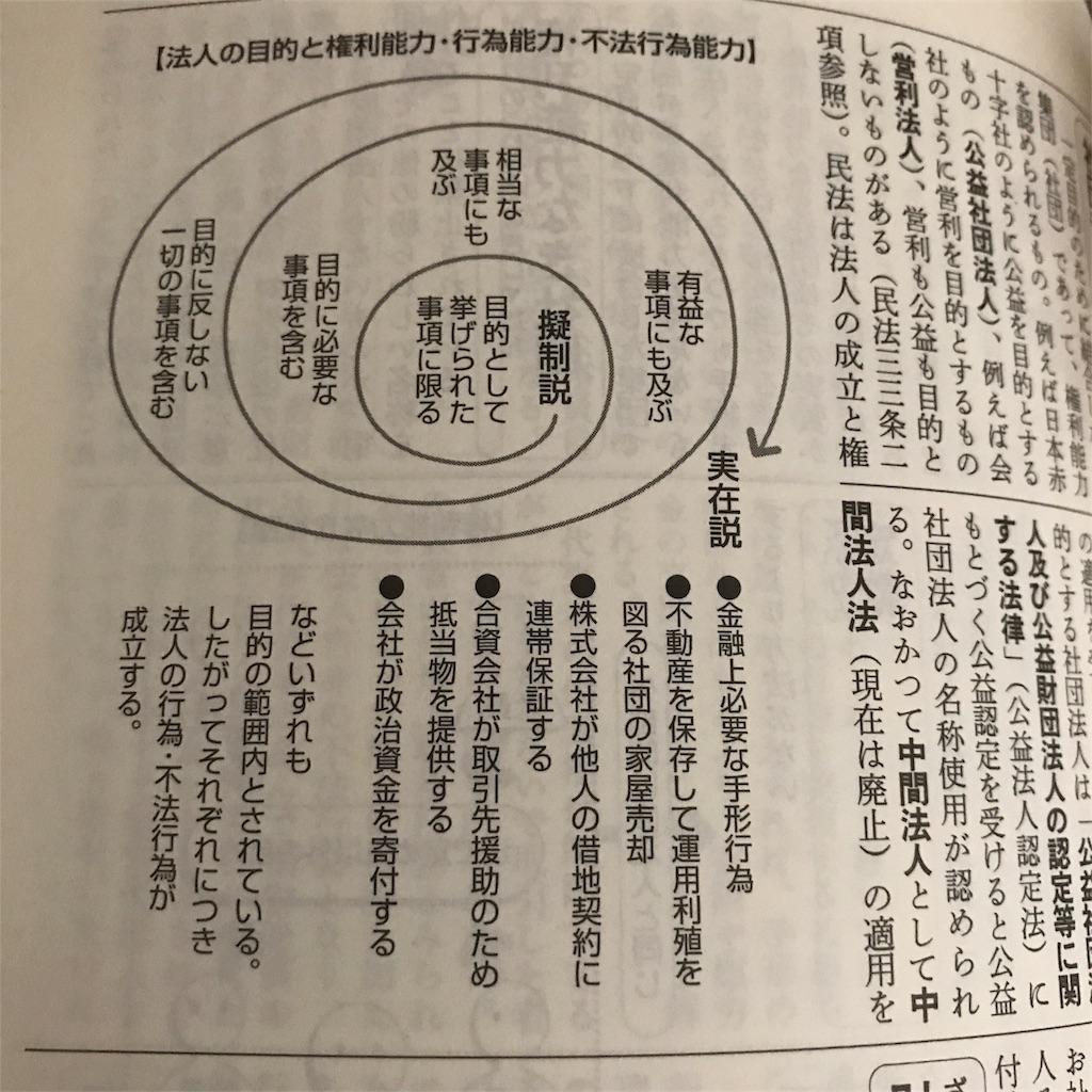 f:id:shadow-worker-online:20170705165701j:image