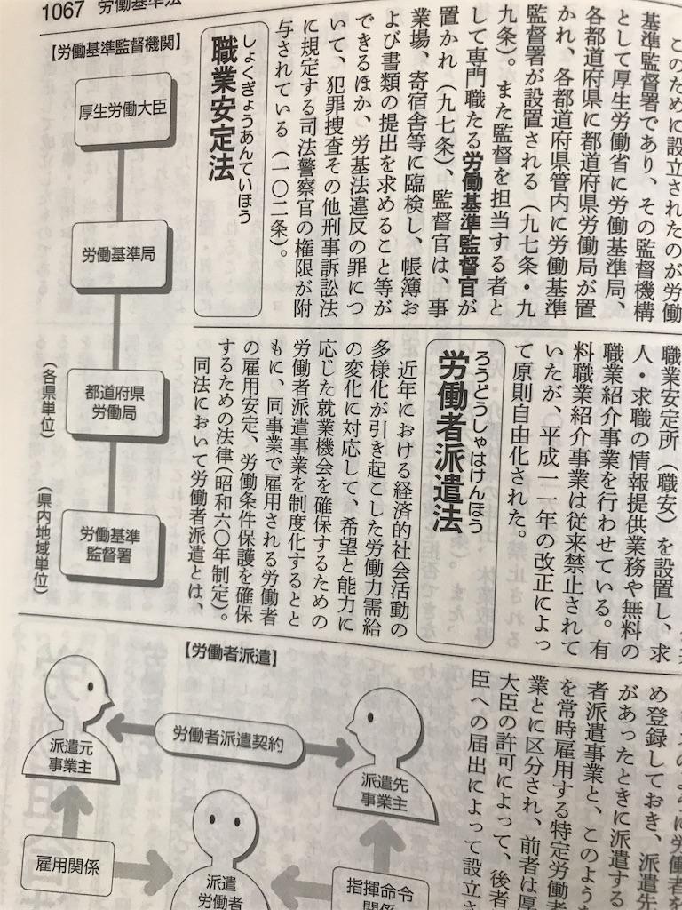 f:id:shadow-worker-online:20170717160935j:image