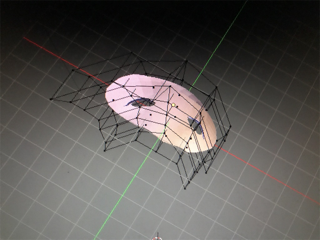 f:id:shadow-worker-online:20170723032332j:image