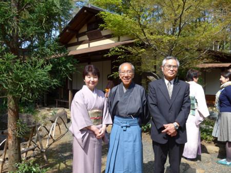 f:id:shajimatsu:20180401102225j:image