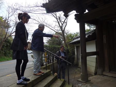 f:id:shajimatsu:20181107100617j:image:w300,right