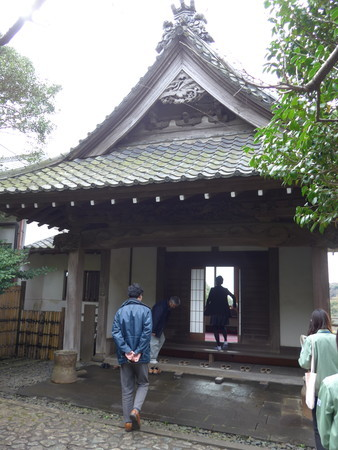 f:id:shajimatsu:20181107101715j:image