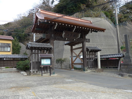 f:id:shajimatsu:20181226110050j:image