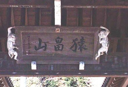 f:id:shajimatsu:20190127134126j:image