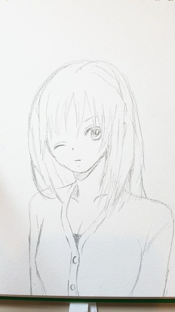f:id:shakachon0525:20171204210720j:image