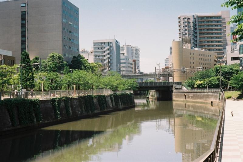 f:id:shakaihokenn_no_izokunennkinn_f5:20150531211100j:image:w360