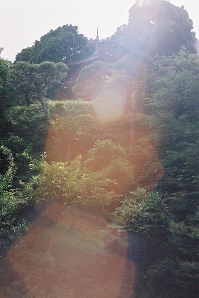 f:id:shakaihokenn_no_izokunennkinn_f5:20150531213957j:image