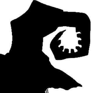 f:id:shakeflower93:20201230223128p:plain
