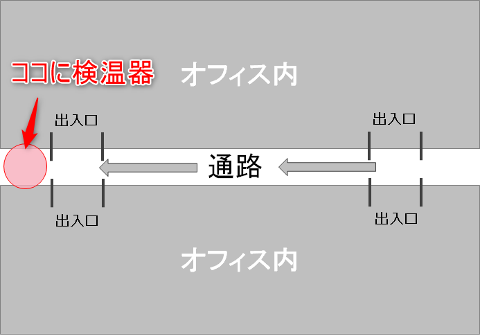 f:id:shakema:20200829201952p:plain