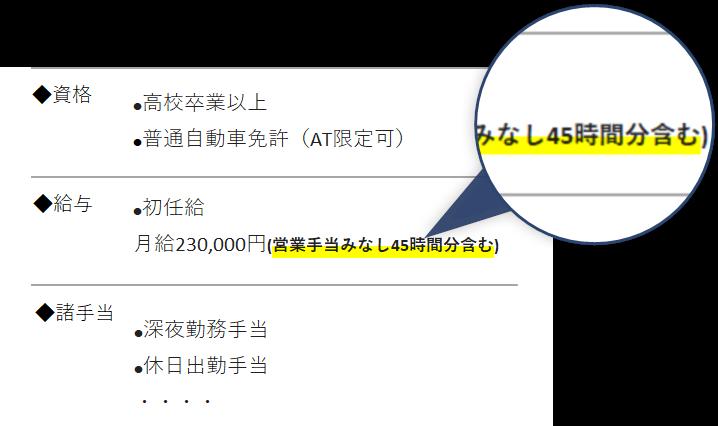 f:id:shakema:20200901203126p:plain