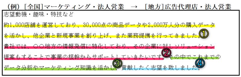 f:id:shakema:20201002223438p:plain
