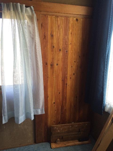 f:id:畳み部屋DIY