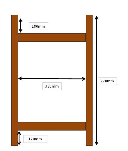 f:id:A型看板