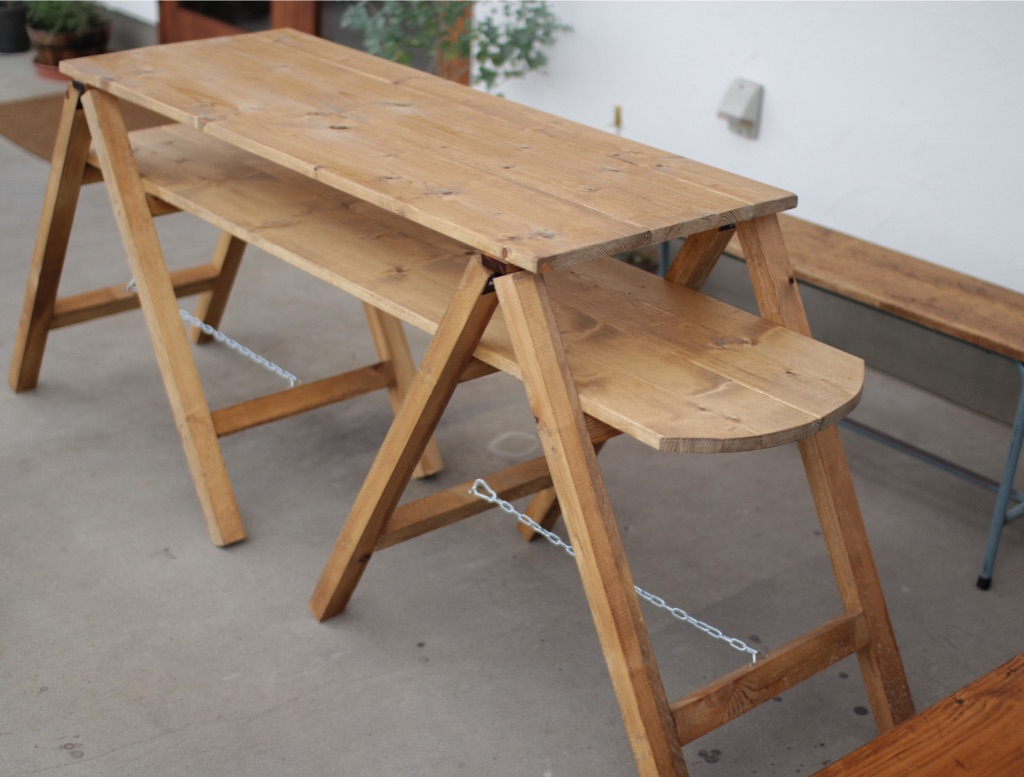 f:id:折り畳み机