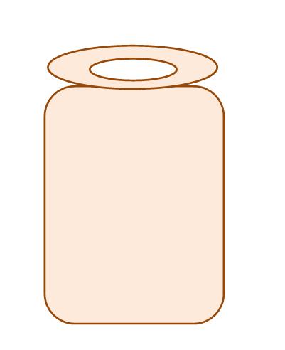 f:id:カッティングボードDIY4