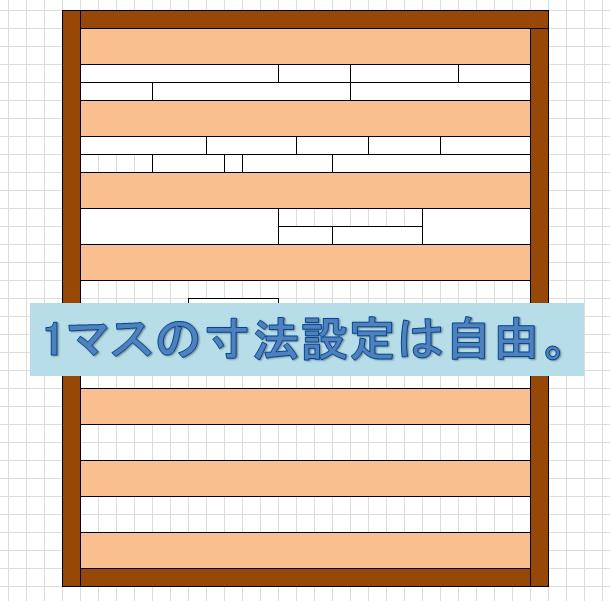 f:id:EXCEL DIY2