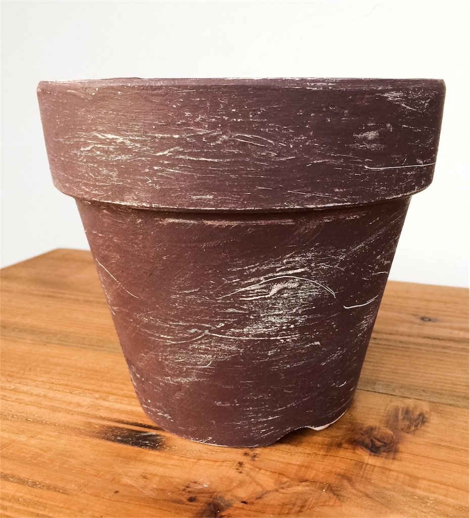 f:id:植木鉢塗装2