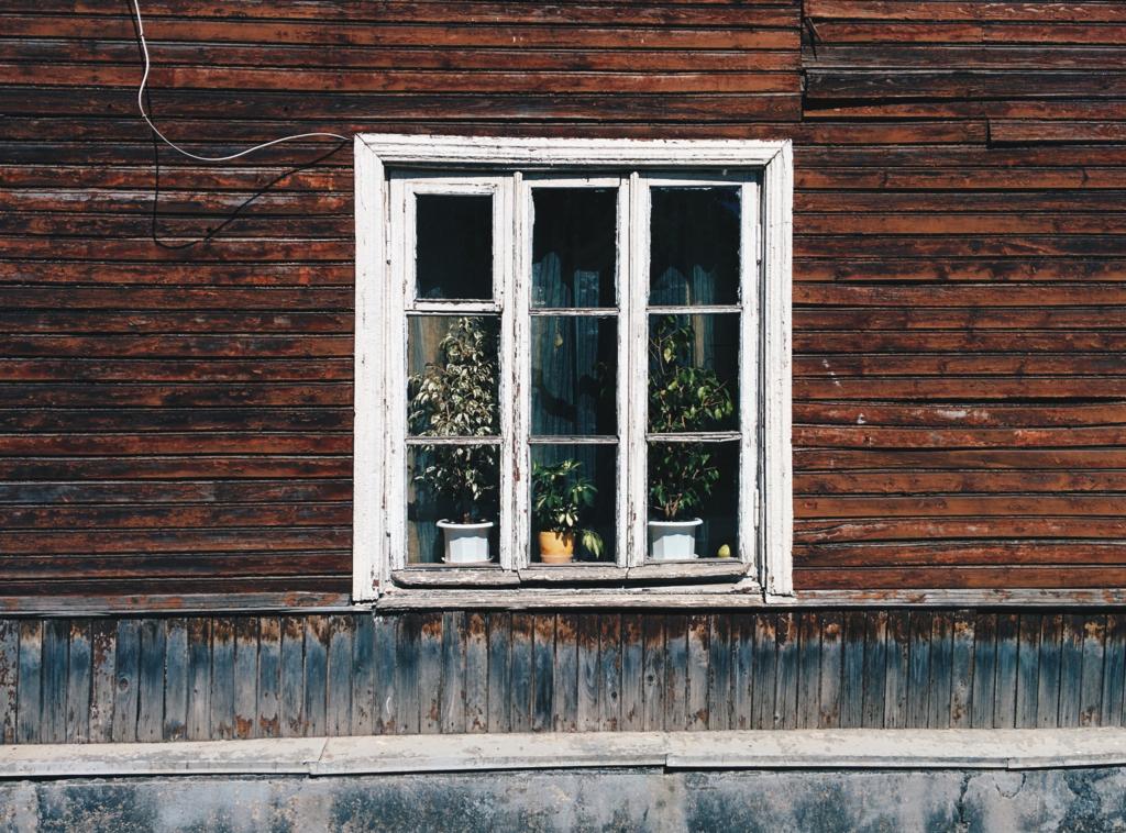 f:id:窓際リノベ