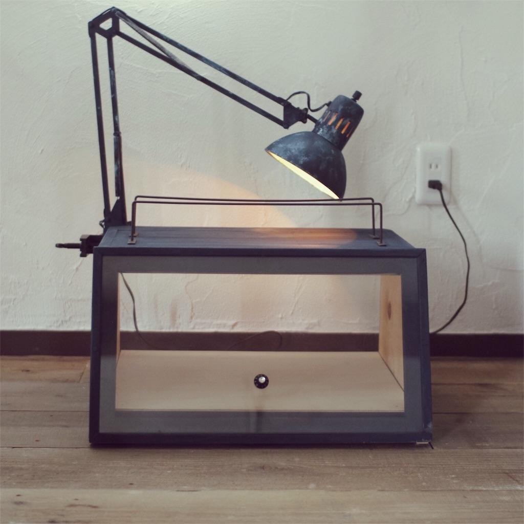 f:id:DIY-showcase①