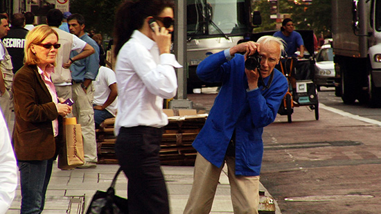 f:id:Bill Cunningham-photographer