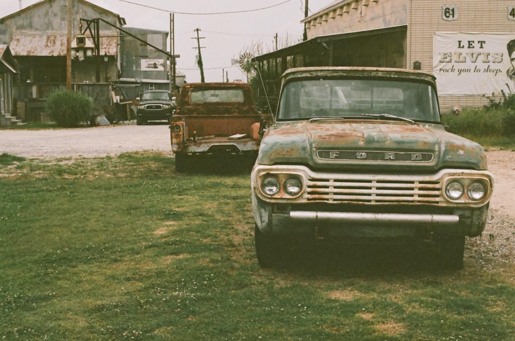f:id:フォードの名言