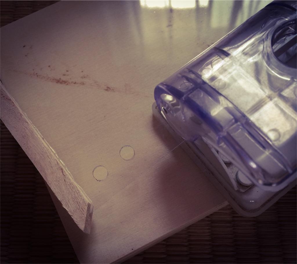 f:id:コレクションケースリメイク
