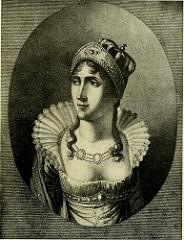 f:id:ナポレオンの妻