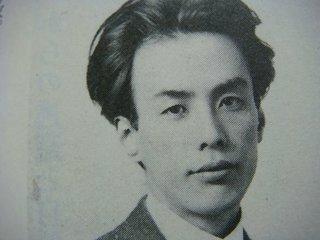 f:id:芥川龍之介イケメン