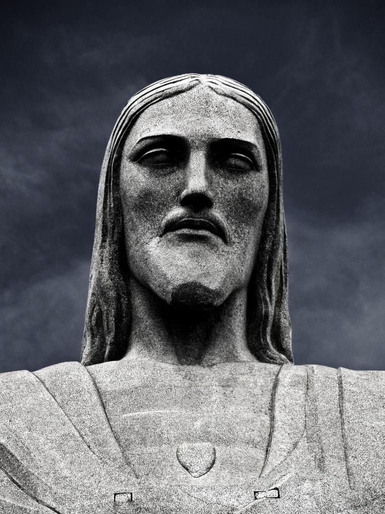 f:id:リオの自由の女神