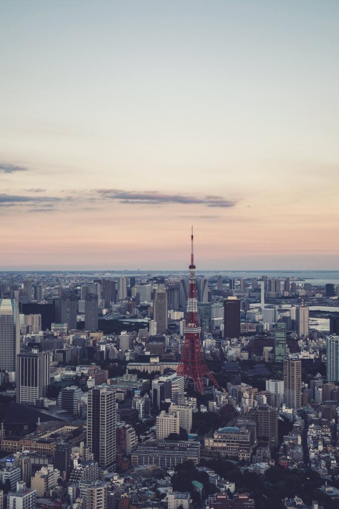 f:id:tokyo_no.1