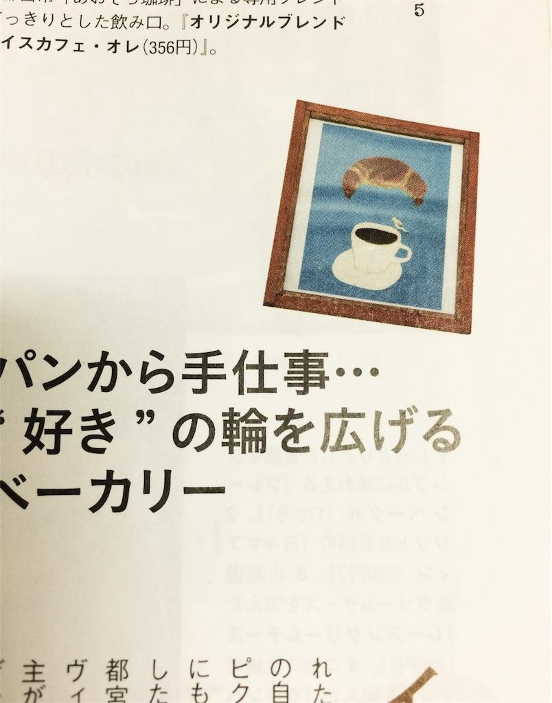 f:id:パン屋の内装DIY