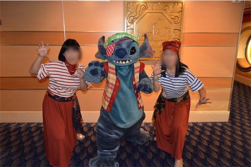 f:id:shaking_doll_buru_buru273:20190827002443j:image