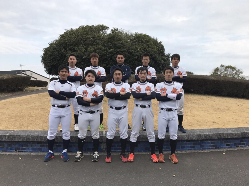 f:id:shakunetsu-phoenixkun-01:20170307183618j:plain