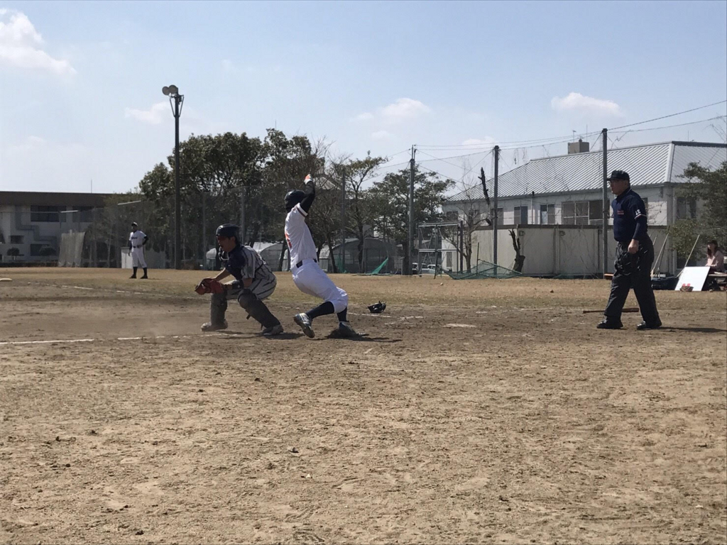 f:id:shakunetsu-phoenixkun-01:20170313221640j:plain