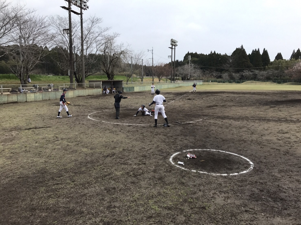 f:id:shakunetsu-phoenixkun-01:20170405001103j:plain