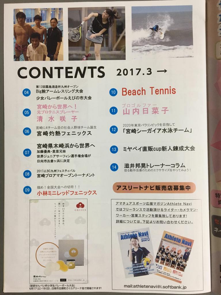 f:id:shakunetsu-phoenixkun-01:20170426192303j:plain