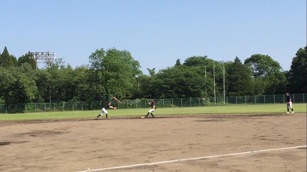 f:id:shakunetsu-phoenixkun-01:20170515092733j:plain